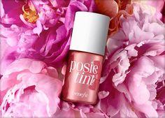 Benefit Cosmetics - posietint #benefitgals