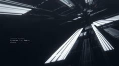 Aumetra the Sequel MV