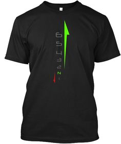Gears - LIMITED EDITION | Teespring