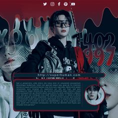 Animated gif uploaded by Sasa Anwar. Find images and videos about kpop, gif and jaehyun on We Heart It - the app to get lost in what you love. Editing Pictures, Photo Editing, Cool Works, Editing Writing, Collage Design, Graphic Artwork, Edit Icon, Book Cover Art, Kpop Aesthetic