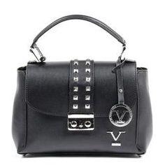 11 Best Versace Women s Handbags images  691830af03b3b