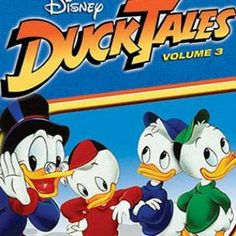 Best #Cartoons of the #90s http://www.ranker.com/crowdranked-list/top-10-cartoons-of-the-90s