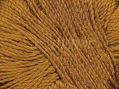 Louisa Harding ::Mulberry #36:: Pure Silk Yarn Golden 40% Off!