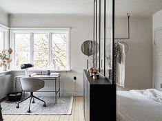 Foto: Jonas Berg, styling: Joanna Bagge