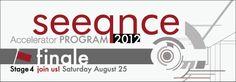 August 25, News, Decor, Decoration, Decorating, Deco