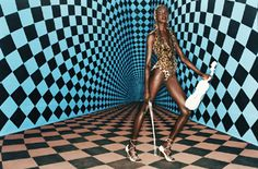 Find the latest shows, biography, and artworks for sale by David LaChapelle. Discovered by Andy Warhol at the age of David LaChapelle began working for I… David Lachapelle, Street Photography, Portrait Photography, Fashion Photography, Modern Photography, Photography Projects, Photography Tips, Landscape Photography, Nature Photography