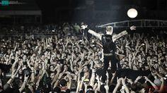 Metallica. \m/