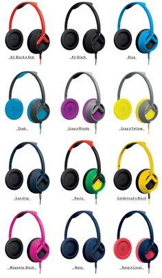 nxn-headphones01_02.jpg (700×1200)
