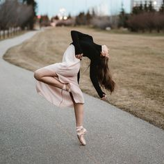 Find images and videos about beautiful, dance and ballet on We Heart It - the app to get lost in what you love.