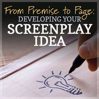 David C. Garrett discusses more techniques for idea generation in film and television in Part 3 of his series on developing movie ideas.