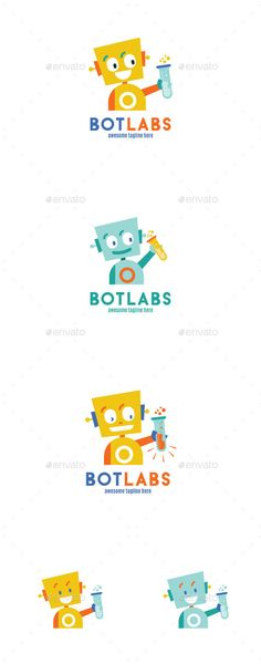 17 best icons images on Pinterest in 2018 Logo branding, Logos and