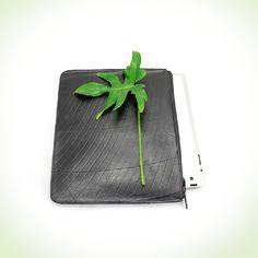 Capa tudo de Bemglô e sustentável <3 Compre na loja da Gloria Pires!