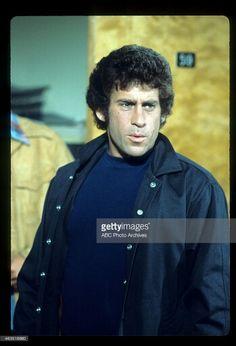 Paul Michael Glaser Cops Tv Show, Paul Michael Glaser, David Soul, The Originals Show, Abc Photo, Starsky & Hutch, Photo Archive, Archie, Dumb And Dumber