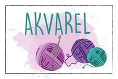 Færdiggør dit håndarbejde med fine banderoler fra Bymami.dk. PrintSelv til alle lejligheder her.