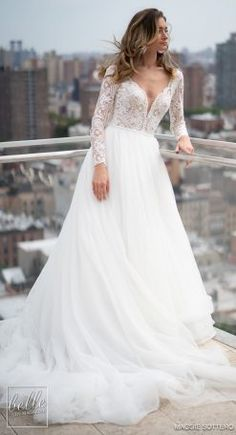201 Best Our Bridal Gowns images in 2019 | Bridal gowns