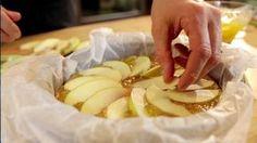 Le video ricette: la crostata Bella&Buona – Bello&Buono - Blog - Repubblica.it