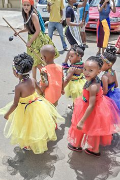 _MG_4567 African Bridesmaid Dresses, African Dresses For Kids, African Wedding Attire, African Children, Latest African Fashion Dresses, African Print Dresses, African Attire, African Men, African Prints