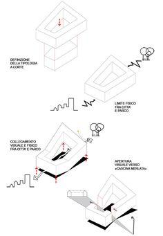 建築分析圖30