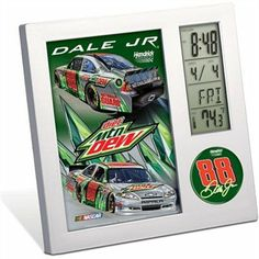 Speed Limit 88 Dale Earnhardt Jr Nascar indoor//outdoor aluminum novelty sign