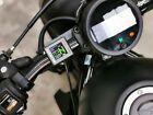 REAR LUGGAGE RACK FRAME GLOSS BLACK TAIL FOR HONDA REBEL CMX 300 CMX 500 17-20 | eBay Honda Rebel 300, Bar Rack, Luggage Rack, Motorcycles, Frame, Fit, Ebay, Black, Picture Frame