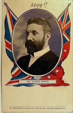 Australian People, Australian Flags, Australian Politics, Rose Scott, State Of Play, New South, Union Jack, South Australia