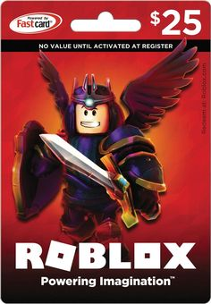 7 Best Roblox Images Roblox Gift Card Generator Roblox Gifts