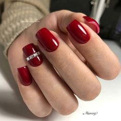 In seek out some nail designs and some ideas for your nails? Here is our set of must-try coffin acrylic nails for stylish women. Cute Acrylic Nails, Cute Nails, Pretty Nails, Pastel Nails, Birthday Nail Designs, Birthday Nails, Birthday Design, Beautiful Nail Art, Gorgeous Nails