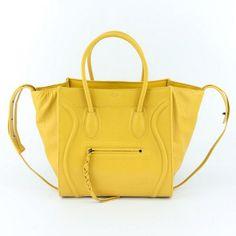 celini bags - 1000+ images about Replica CELINE handbags on Pinterest | Celine ...