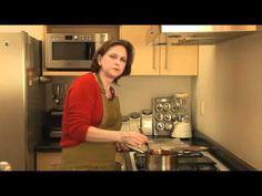 ▶ Pierna de puerco enchilada - Spicy Pork Leg - YouTube