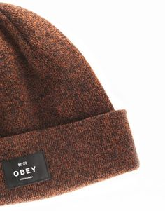47a3d115ffa OBEY Clothing for women online shop - OnTheBlock