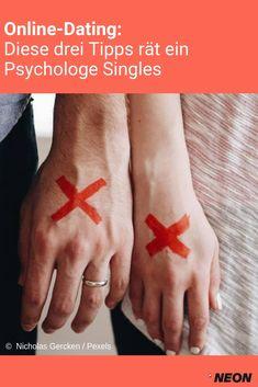 Was sind die besten Dating-Tipps