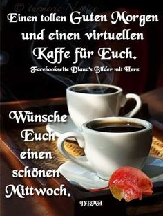Tableware, Smileys, Diana, Facebook, Frases, Pictures, Funny Good Morning Sayings, Good Night, Funny Sayings