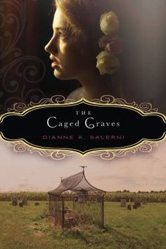 """Returning to her hometown of Catawissa, Pennsylvania, in 1867 to marry a man she has never met, seventeen-year-old Verity Boone gets caught up in the a mystery surrounding the graves of her mother and aunt and a dangerous hunt for Revolutionary-era gold."""