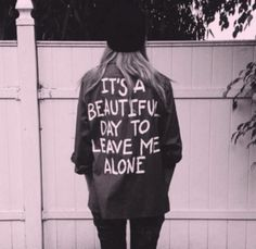 alone, alternative, black, boho, clothes, cool, dark, depressed, fashion, girl, goth, grunge, hippie, hipster, lonely, ootd, outfits, pain, pale, pastel, pastel goth, pastel grunge, pink, quotes, retro, sad, soft, soft grunge, style, teen