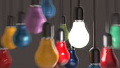 Quick fixes can lead to great innovations