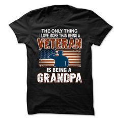 GRANDPA. NOT SOLD IN STORES Other styles and colors are available in the options. Choose your style and color below **30 Day 100% Satisfaction GUARANTEED **100% Safe & Secure Checkout **VERY High Quality Tees & Hoodies IMPORTANT :Buy 2 or more and get discounted shipping.