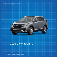 We tested the available Real Time AWD™ of the CR-V in some of the harshest conditions imaginable, so you can drive the CUV through any weather with confidence.