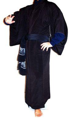 galerie-kimono-sexy-japanese