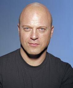 Michael Chiklis joins FOX's Gotham Season 2 as Captain Nathaniel Barnes Gotham Season 2, Michael Chiklis, Gotham Cast, Sci Fi News, The Three Stooges, Stars Then And Now, Two Daughters, Movie Trailers, Feature Film