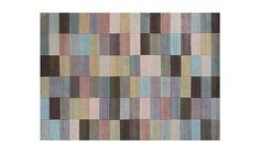 MONOQI   Romina Teppich - 170x240