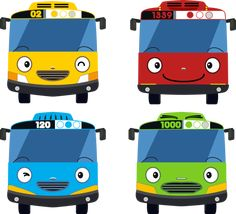 ★찡이표 타요 칭찬판, 타요 무료칭찬스티커판 무료 프린트하기 : 네이버 블로그 Bus Drawing, 3rd Birthday, Birthday Cards, Bus Cake, Tayo The Little Bus, Activities For Kids, Crafts For Kids, Felt Pictures, Wheels On The Bus