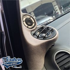 See this Instagram photo by @indonesia_caraudio • 2 likes