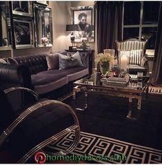 46 meilleures du meublePetit images petit meuble tableau CxtsrdQh