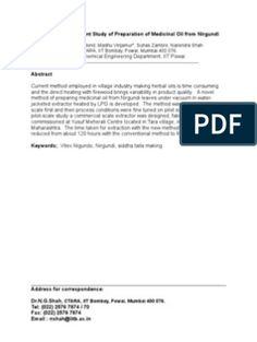 Shalakya Tantra-Dr T. Hindu Vedas, Free Pdf Books, Document Sharing, Tantra, Hyderabad, Text Posts