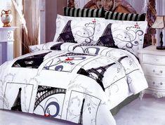 Top Teen Bedding Sets | Teen Girl Bedding Queen