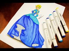 cc8b0ea42 how to draw fashion sketches step by step Dress Fashion, Fashion Sketches,  Drawing Ideas