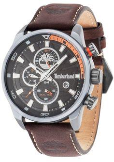 Relógio Timberland Henniker II - TBL14816JLU02A