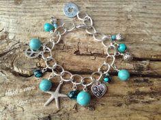 Pulsera Belive, bracelet