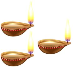 this is diwali diya png hd diya clipart diya hd png Diwali Painting, Diwali Vector, Diwali Diya, Editing Background, Indian Crafts, Glitter Wallpaper, Happy Diwali, Flower Frame