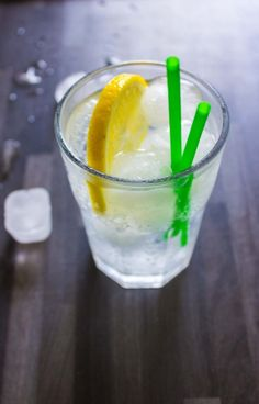 The simple joys of life: Gin & Tonic. #cocktail #gon #ginandtonic #drinkporn  http://winedharma.com/en/dharmag/august-2016/spirits-review-hendricks-gin-tasting-notes-one-best-gin-you-can-find-around